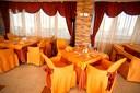 Междусрочна ваканция в Хисаря! Нощувка със закуска + ползване на СПА и басейн