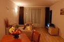 СКИ и СПА почивка в Банско! Нощувка със закуска и вечеря + СПА зона и басейн за 35лв,Хотел Адеона Ски и Спа***