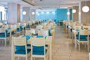 СПА почивка в Зл. Пясъци! Нощувка, закуска, вечеря + басейн и СПА пакет от 24.90лв, в Хотел Арена Мар 4*