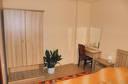 Почивка във Велинград! Нощувка, закуска и вечеря + мин. басейн с джакузи за 29лв, от Витяз Хаус