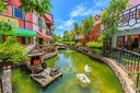 7 нощувки със закуски в Хотел Beston Pattaya 4* + двупосочен самолетен билет и трансфер