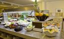 Почивка в Банско! Нощувка със закуска, следобедна закуска и вечеря или Аll Inclusive