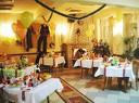 Зимна почивка за ДВАМА в Златоград! Нощувка за 22лв, от Хотелски комплекс Еди***