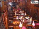 Почивка в Говедарци до края на Май - важи и за празниците! 2 нощувки със закуски и вечери