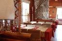 СКИ почивка във Вилно селище Ягода, Боровец! Нощувка за до четирима в самостоятелна вила с или без сауна