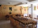 Ски почивка в Пампорово! Нощувка, закуска и вечеря + транспорт до пистите, джакузи и сауна