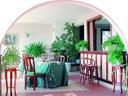 Почивка в Арбанаси! Нощувка, закуска и вечеря + чаша вино, топъл релакс басейн и БОНУС