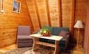 СКИ почивка във Вилно селище Малина, Боровец! Нощувка за до 4 човека - за 103лв
