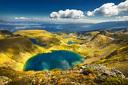До Седемте рилски езера, Сапарева баня, Ресиловски манастир и Овчарченския водопад с нощувка и транспорт