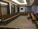 Гергьовден край Банско! 2 или 3 нощувки на база All Inclusive + СПА и празничен обяд