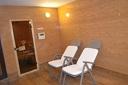 СПА почивка за ДВАМА в Хисаря!Нощувка + SPA за 69.90лв, от Ваканционен апартамент 7 в SPA комплекс Фантазия***