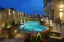 Майска почивка на Халкидики, Касандра! 5 нощувки със закуски и вечери в Imperial Hotel 3*