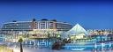 Майски празници в Дидим! 5 нощувки Ultra All Inclusive в Aquasis De Luxe Resort &SPA 5*