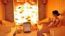 СПА почивка край Разлог! Нощувка, закуска, вечеря или All Inclusive Light + басейн и СПА от 37лв, 3 Планини***