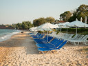Ранно лято на Халкидики, Гърция! 5 нощувки, закуски и вечери в Kassandra Мare Hotel 3*