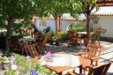 Почивка в Родопите! Нощувка, закуска и вечеря, от Хотел Двата бряста, Асеновград