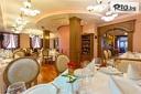 Луксозна почивка в Хисаря! 1, 2 или 3 нощувки, закуски + вътрешен басейн и релакс зона