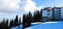 Цяла зима Ски и релакс в Пампорово! Нощувка със закуска на цена от 24.90лв, от Апартхотел Pine Hills