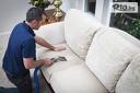 Машинно пране и подсушаване на мека мебел до 10 седящи места, килим или матрак, от Почистваща фирма Мега Клийн