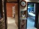 Отпуснете се с 70-минутна японска ZEN терапия на цяло тяло с вулканични камъни, зелен чай и мед за 59.90лв