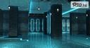 8-ми Декември в Банско + празнична вечеря с DJ парти и СПА център, от Хотел Балканско Бижу 4*