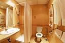СКИ в Пампорово до края на Януари! Нощувка със закуска + парна баня, от Хотел Зора 3*