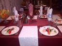 СПА почивка във Велинград! 2 или 3 нощувки със закуски и вечери + вътрешен басейн и СПА