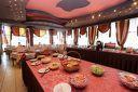 СПА почивка в Златни пясъци! Нощувка или нощувка със закуска + СПА от Хотел Бона Вита