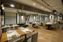 SPA почивка в Банско! Нощувка със закуска и вечеря + басейн и СПА на цени от 49.50лв, от Хотел Ривърсайд 4*