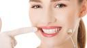 Поставяне на фасета, естетическо възстановяване на зъб, преглед и план на лечение