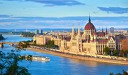 Предколедна екскурзия до Виена и Будапеща! 2 нощувки, закуски, транспорт и екскурзовод