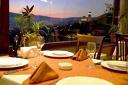 Почивка във Велико Търново! 2 или 3 нощувки, закуски и 1 вечеря + СПА процедура и басейн, от Гранд Хотел Янтра