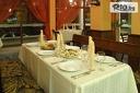 Коледа в Дряново! 2, 3 или 4 нощувки, закуски, Традиционна вечеря за Бъдни вечер и Коледна вечеря + руска баня