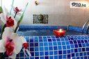 Изгодна СПА почивка в Хисаря! Нощувка със закуска и вечеря + СПА с вътрешен минерален басейн