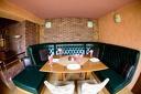 СКИ почивка в Добринище! Нощувка, закуска, вечеря + сауна и парна баня от 27лв, от Хотел Виктория***