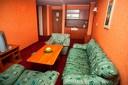 СПА почивка в Хисаря! 2, 3 или 4 нощувки, закуски, терапия за тяло, лечебен масаж и уелнес
