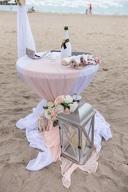 На море в Царево! Нощувка за до 4-ма възрастни и 2 деца + открит басейн, шезлонг и чадър