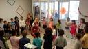 3 часа наем на зала за 10 деца с украса и дoпълнителни бонуси, от Приказен свят