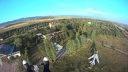 20 мин. Панорамен полет с парапланер или делтапланер + Full HD заснемане от София, Витоша или Искърско дефиле