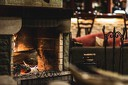 Великденски празници в Боровец! 2 или 3 нощувки със закуски и вечери, от Хотел Мура 3*