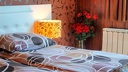 Ски и СПА почивка в Пампорово! 2 или 3 нощувки, закуски, вечери + релакс пакет от 92.50лв, от х-л Форест Глейд