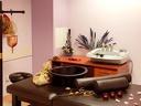 Неинжективен ботокс за възстановяване на красотата за 49.90лв, от Центрове Енигма