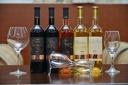 Бутикова почивка край Чирпан до края на Май! Нощувка със закуска + дегустация на ТРИ вина