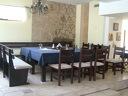 Почивка в Троянския Балкан през Април и Май! 2, 3, 4 или 5 нощувки, закуски, обеди, вечери