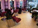 60-минутен масаж на цяло тяло с медено олио + рефлексотерапия, масаж на глава и лице, от Relax Beauty and SPA