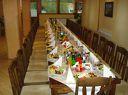 Есенна почивка в центъра на Смолян! 1, 2 или 3 нощувки със закуски и вечери