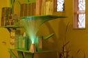 Мезо конци Silhouette Soft! Неоперативен и безопасен метод за дълготраен ефект за 499.90лв, от Центрове Енигма