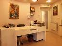 ТРИФАЗНА антицелулитна процедура - ултразвукова кавитация + вакуумен масаж за 29.90лв, Центрове Енигма