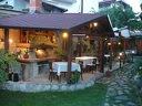 СКИ почивка в Банско! Нощувка със закуска и вечеря + транспорт до пистите за 43лв, Кралев Двор