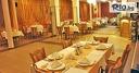 СПА почивка в Смолян! Нощувка със закуска или закуска и вечеря + ползване на САУНА, от Хотел Дикас 3*